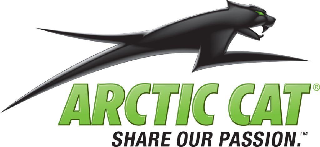 коррекция пробега и моточасов на снегоходах Arctic Cat