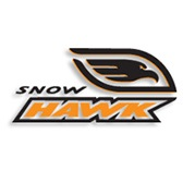 Logo_snow_hawk