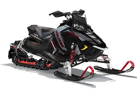 polaris_switchbackprox