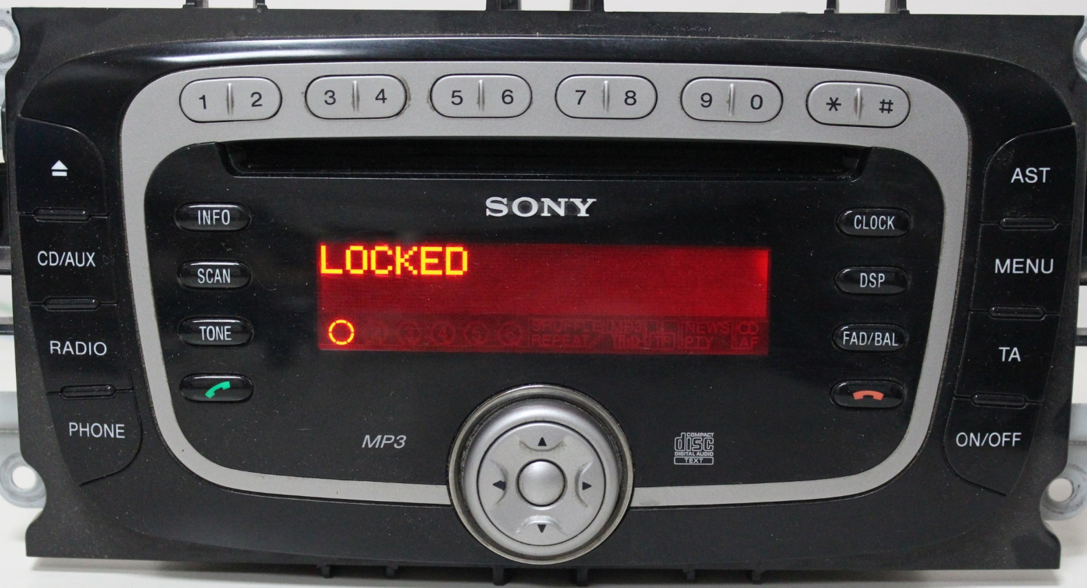 Ford_sony_locked