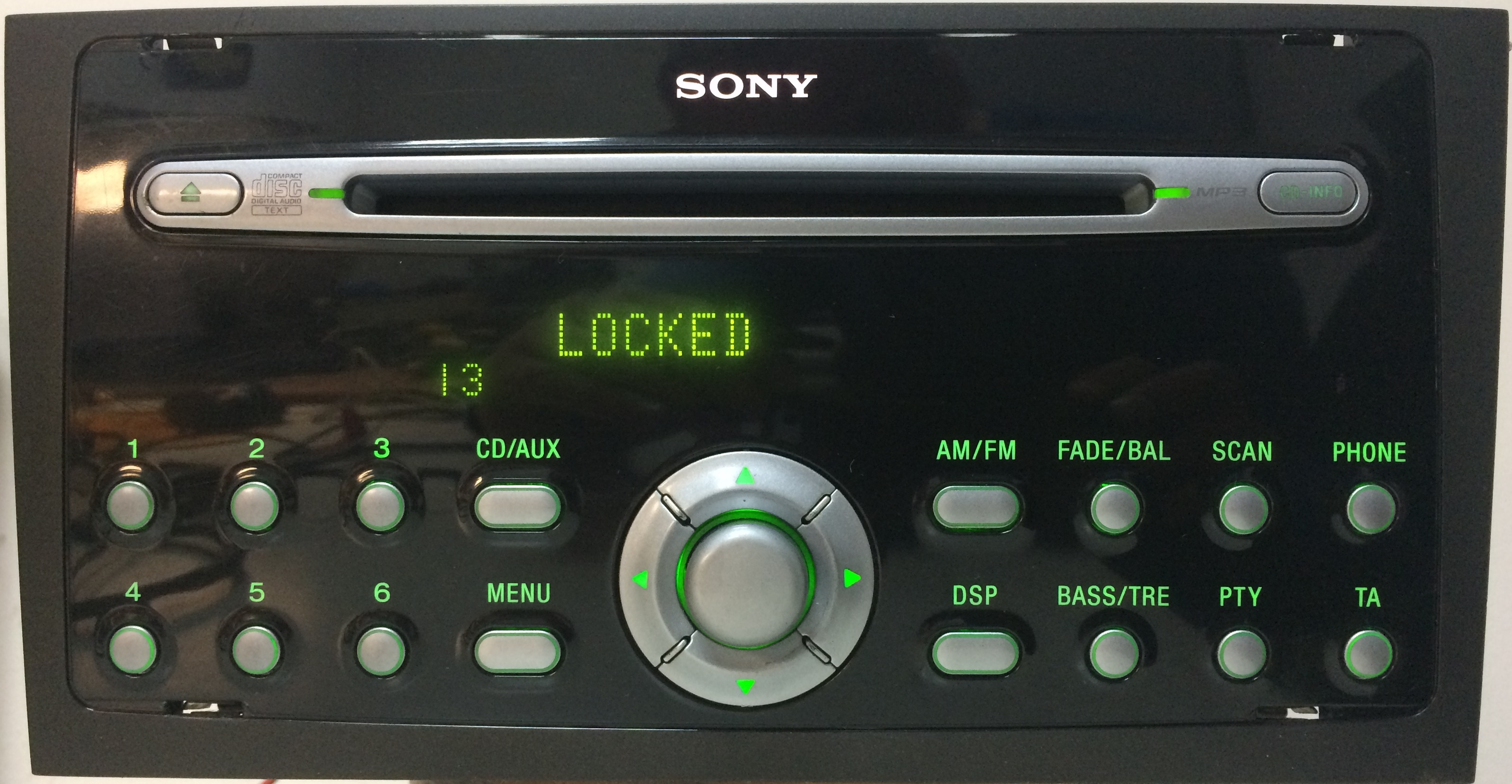 ford-sony-old-locked