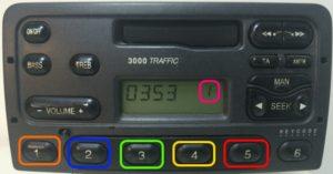 magnitola-ford-3000-traffic_vvod_code