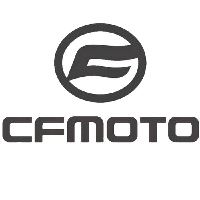 Logo_CFMOTO