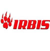 Logo_irbis