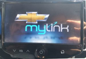 mylinka_display