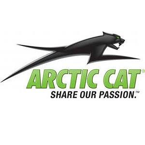 logo_arcticat
