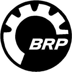 logo_brp