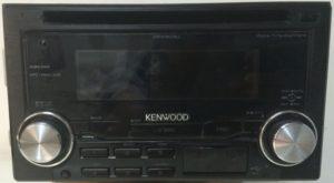kenwood_dpx503u