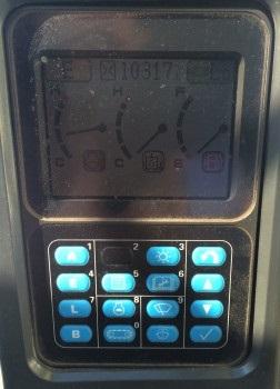 komatsu-pc220-pc228us-panel
