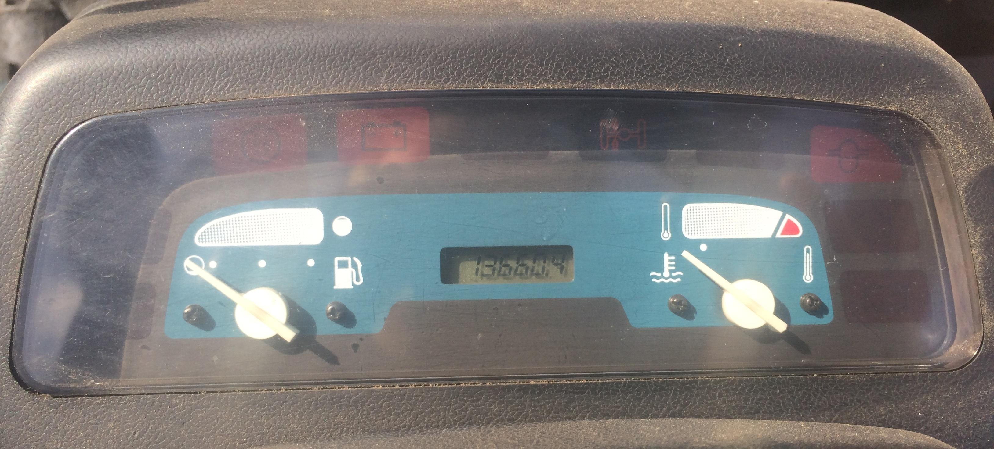 Toyota-62-7fd25-panel-2